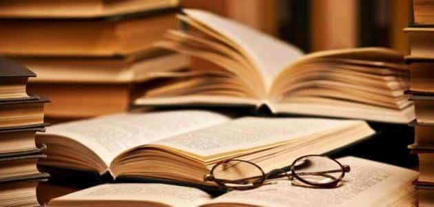 بحث عن الوصف الأدبي في اللغة العربية وخصائصه جاهز للطباعة