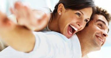 تفسير الضحك الشديد في المنام