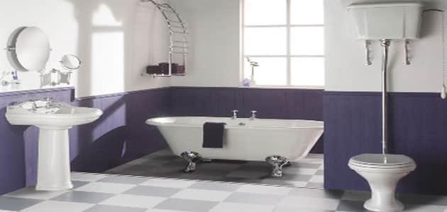 تفسير حلم دخول الحمام والخروج منه معلومة ثقافية