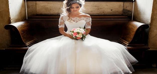 مفتاح الربط هوائي مرض رؤيا لبس فستان الزفاف للمتزوجة Cazeres Arthurimmo Com