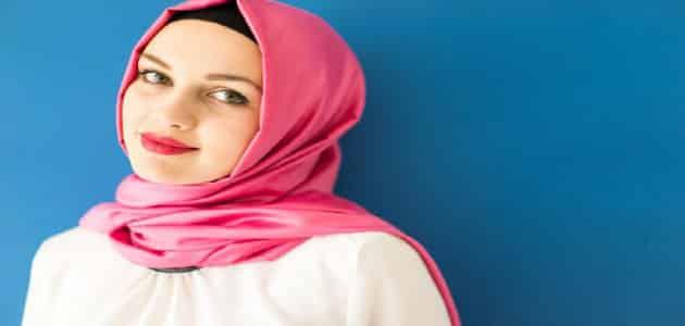 78f1092f75d35 تفسير حلم نسيان لبس الحجاب