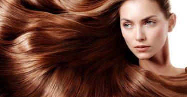 تفسير رؤية الشعر الطويل في المنام