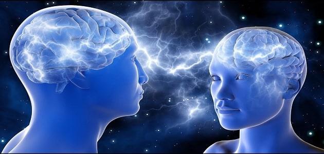 تمارين الطاقة الروحية الداخلية