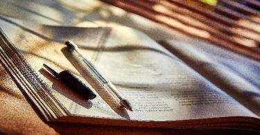 حكم تشجيعية عن النجاح والتميز الدراسي للطلاب