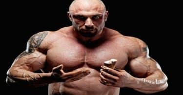 خمسة معتقدات خاطئة عن بناء العضلات