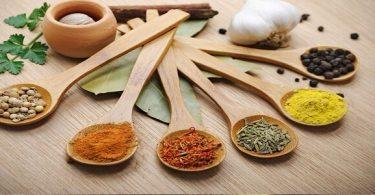 علاج الزكام بالأعشاب الطبيعية