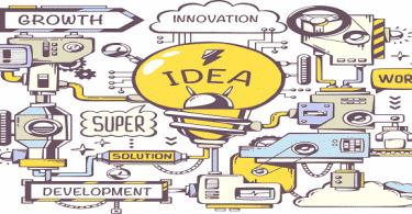 عوامل نجاح المشاريع الابتكارية
