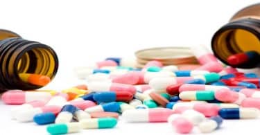 معلومات عن دواء فارماتون Pharmaton