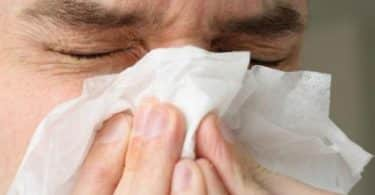 فوائد تناول حبوب كفامول اكسترا لعلاج البرد والانفلونزا