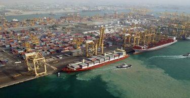 قانون الاستثمار الجديد في الإماراتقانون الاستثمار الجديد في الإمارات