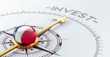 قواعد وأسس الاستثمار الناجحقواعد وأسس الاستثمار الناجح
