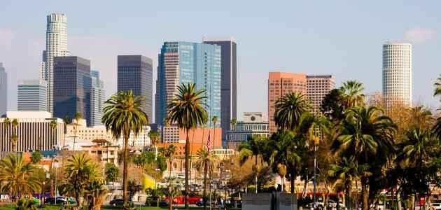 How to Travel and Travel in Los Angeles