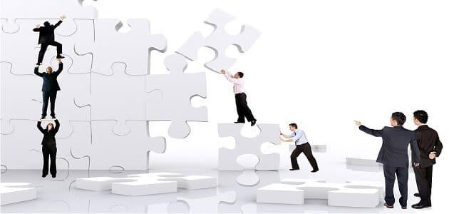كيفية تحديد الأهداف والتخطيط لشئون الموظفين