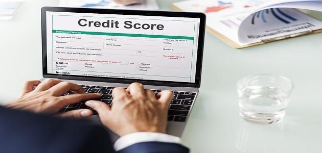 كيف احصل على تمويل من غير البنوك