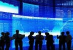 كيف تتعامل مع مخاطر الاستثمار في الأسهم