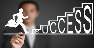 كيف ينجح كيفية بدء مشروع تجاري ناجحالتجاري