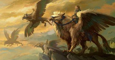 ماذا يسمى علم الأساطير القديمة