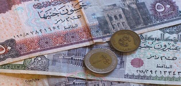 ما مخاطر تعويم العملة ومعناه بالتفصيل
