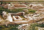 ما هو العصر الحجري القديم في مصر