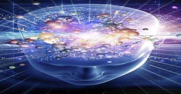 ما هي أنواع العقول في القرآن