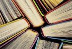 ما هي كتب توثيق التراجم