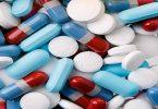 معلومات عن دواء بيتاسيرك Betaserc