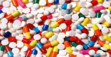 معلومات عن دواء رانيتيدين لعلاج القرحة الهضمية