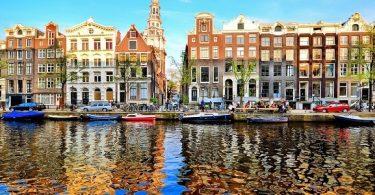 نصائح يجب اتباعها لمحبي السفر الي امستردام