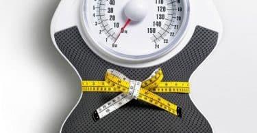 هل الرياضة تثبت الوزن