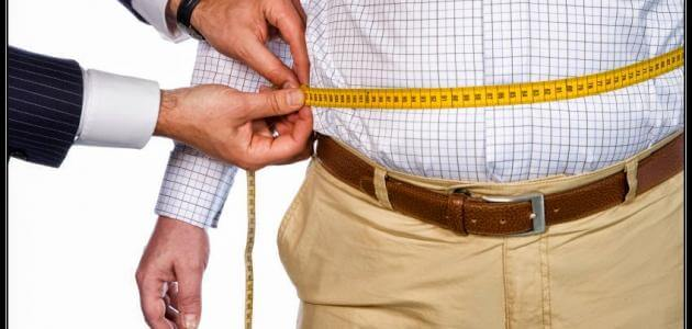 You can use the Seedofage 850 pills for slimming
