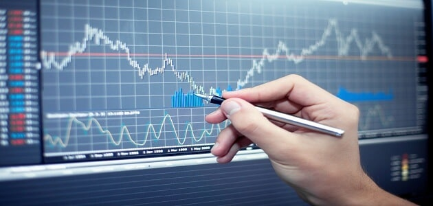 10 نصائح مهمة عن طرق الاحتيال في سوق الأسهم