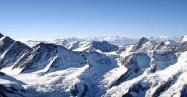 15 معلومة لا تعرفها عن جبال الالب الفرنسية