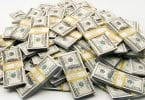 5 أفكار مضمونة لتحقيق المال والثروة