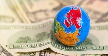 5 مخاطر تهدد الاقتصاد العالمي قريبا