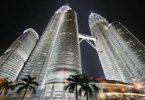 8 اسرار نادرة عن برج ماليزيا التوأم العالمي