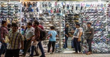 أسماء 8 أماكن رخيصه للتسوق في القاهرة