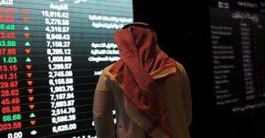 أفضل تجارة مربحة في السعودية