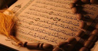 اسئلة صحيحة ومفيدة خلال شهر رمضان