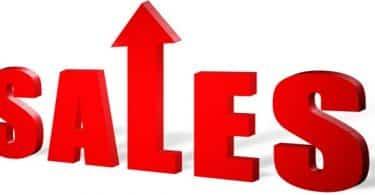 أساسيات فن البيع والإقناع والخدمة المتميزة