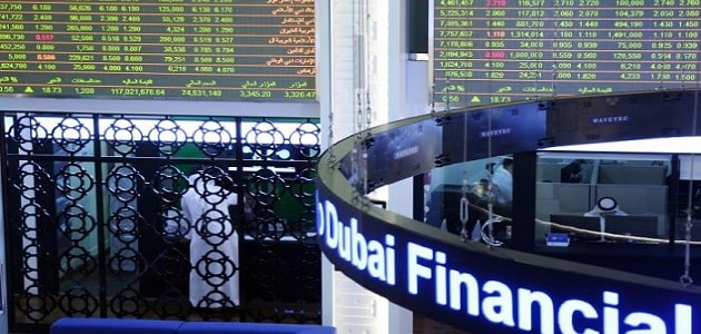 أفضل صناديق الإستثمار في الإمارات