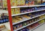افضل مشروع توزيع المواد الغذائية في مصر