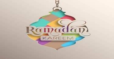 الدعاء المستجاب في شهر رمضان وأوقاته