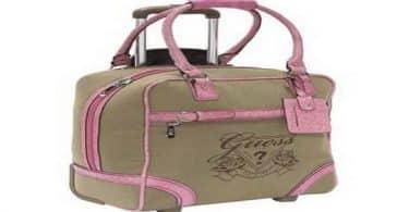 تفسير حقيبة السفر في المنام