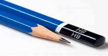 تفسير حلم القلم الرصاص في المنام
