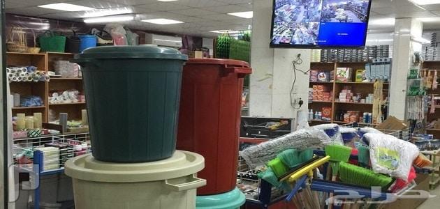تكلفة مشروع محل أدوات منزلية في مصر