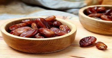 دعاء العشر الآواخر من رمضان مكتوبة