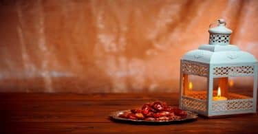 دعاء لكل يوم في رمضان مكتوب، ادعيه شهر رمضان