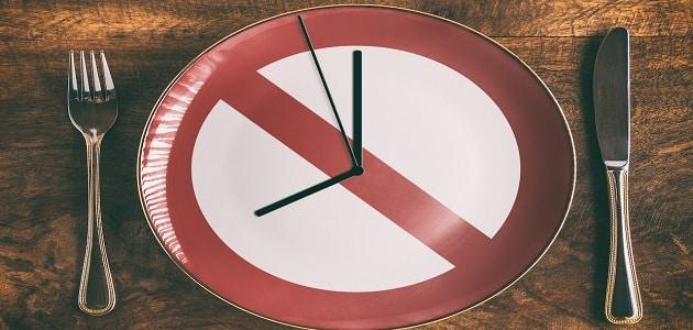 عدد ساعات الصيام في مختلف دول العالم