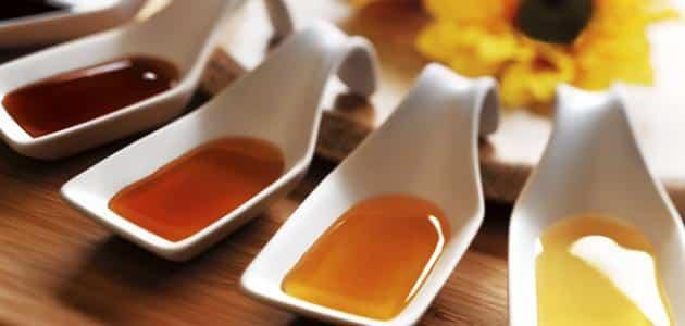 Benefits of honey for rapid pregnancy
