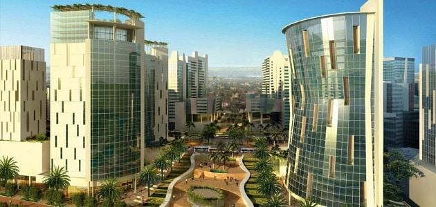كيفية الإستثمار في رواندا وتنزانيا